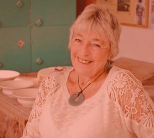 Anneke Borren