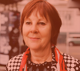 Christine Hofkens