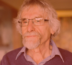 Paul van den Bergh